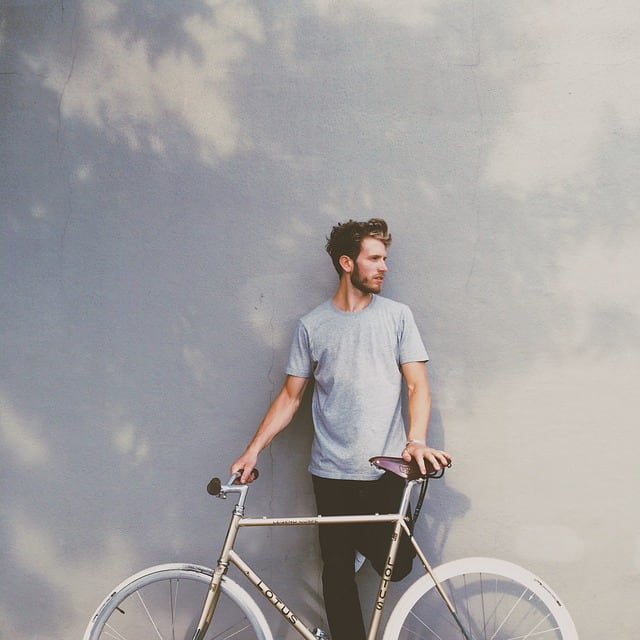 usedom fahrradvermietung